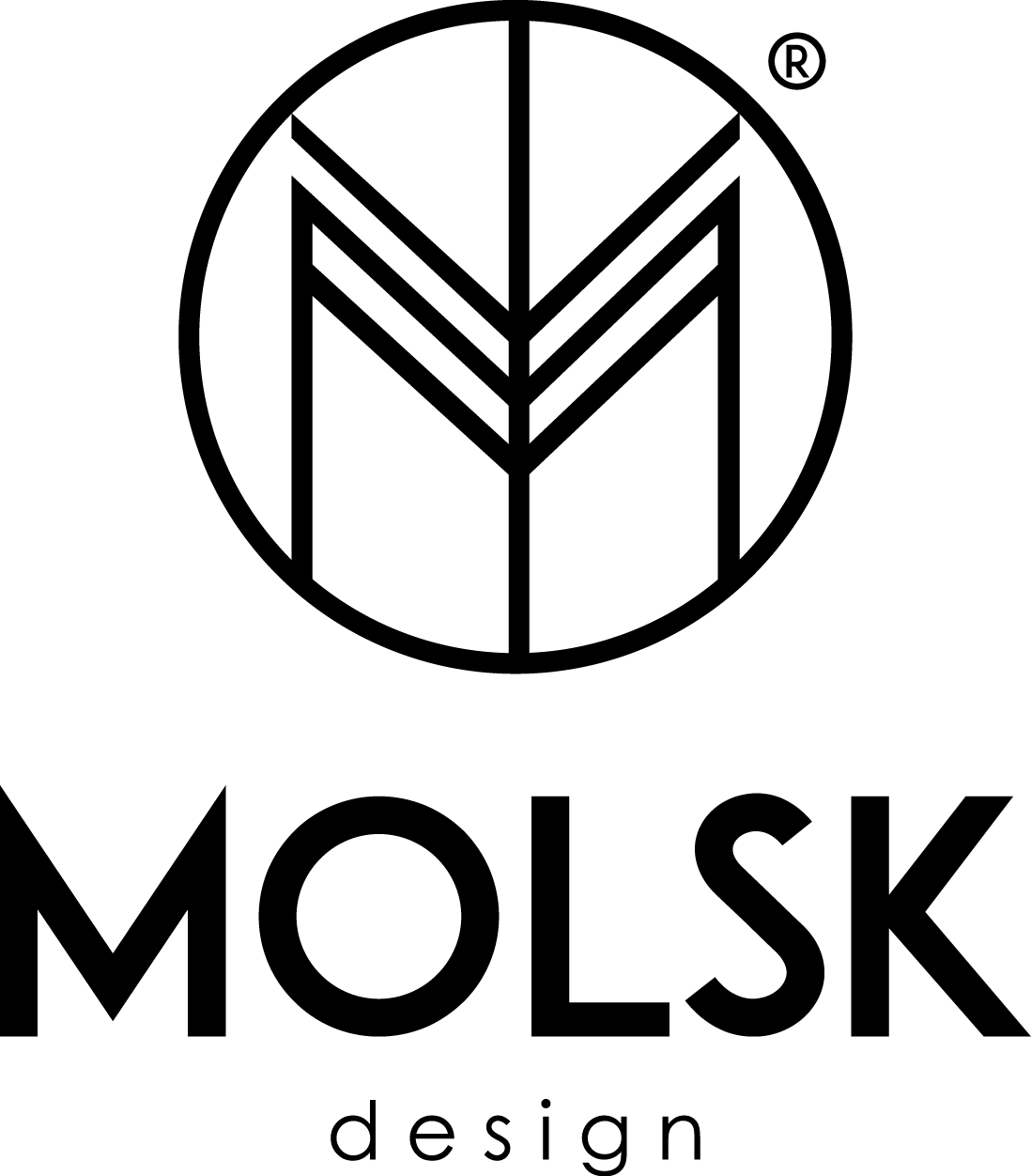 Molsk Design